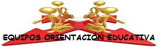 Equipos orientación Valladolid