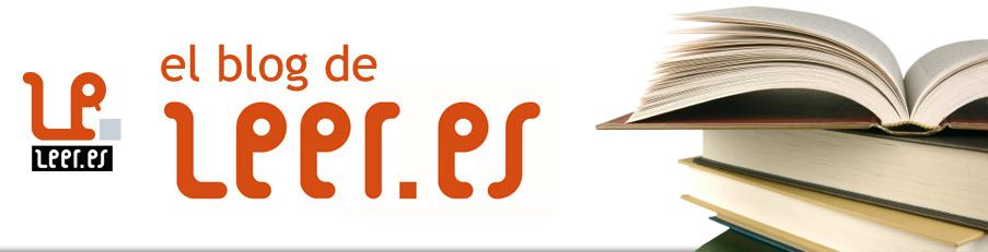 CENTRO VIRTUAL#DP#  LEER.ES